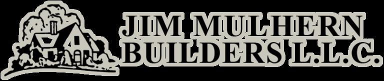 Jim Mulhern Builders, L.L.C.