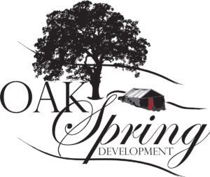 Oak Spring Development